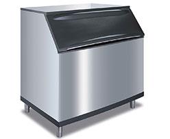 Ice-Storage